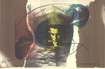Beckett Festival