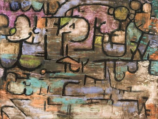 paul-klee-after-the-flood