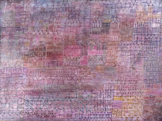 paul-klee-cathedrals
