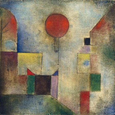 paul-klee-red-balloon