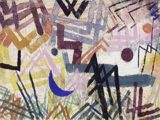 paul-klee-the-power-of-play-in-a-lech-landscape