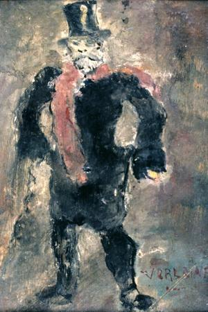 https://imgc.artprintimages.com/img/print/paul-marie-verlaine-late-19th-century_u-l-ptppc90.jpg?p=0