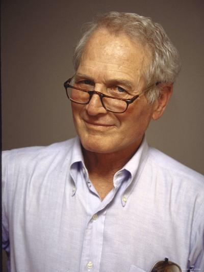 Paul Newman--Premium Photographic Print