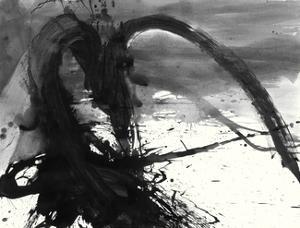 Untitled by Paul Ngo