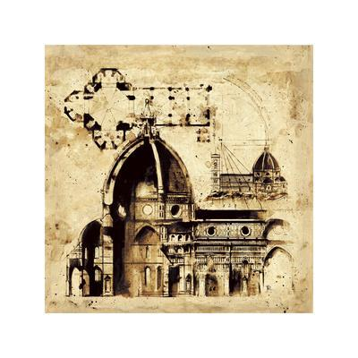 Architectorum I
