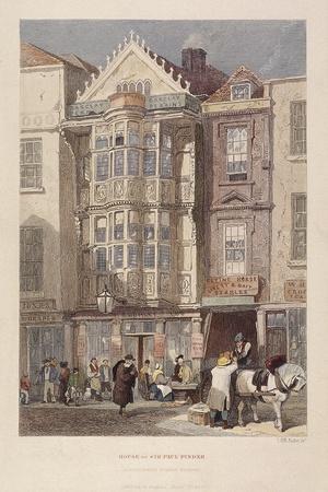 https://imgc.artprintimages.com/img/print/paul-pindar-tavern-bishopsgate-london-1851_u-l-pthkfj0.jpg?p=0