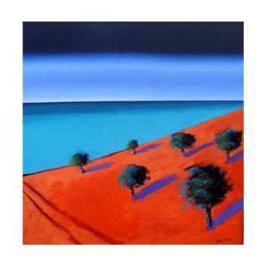 Bay 2 by Paul Powis