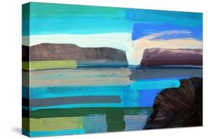 Coast II by Paul Powis