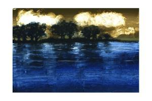 Flood, 2009 by Paul Powis