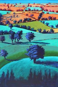 Martley by Paul Powis