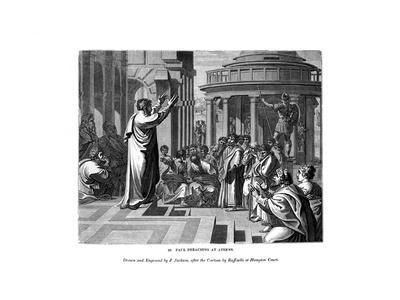 https://imgc.artprintimages.com/img/print/paul-preaching-at-athens-1843_u-l-ptgvmv0.jpg?p=0