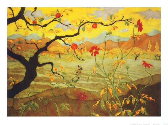 paul-ranson-apple-tree-with-red-fruit-c-1902