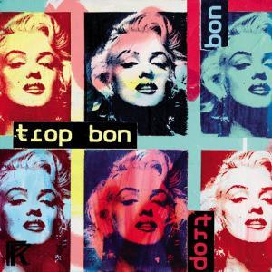 Trop Bon by Paul Raynal