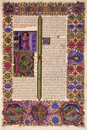 https://imgc.artprintimages.com/img/print/paul-s-first-letter-to-thessalonians_u-l-pq1ta90.jpg?p=0