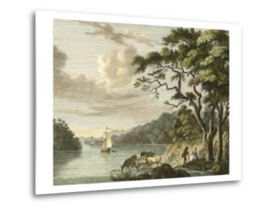 Dromana on the River Blackwater