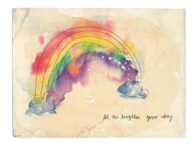 Brighten Your Day