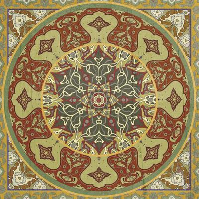 Bukhara IV