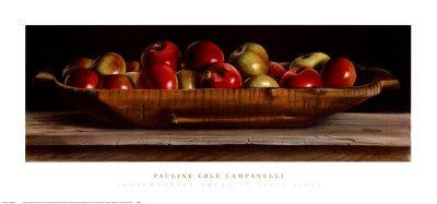 The Apple Trencher