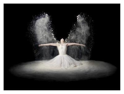 Flour Wings