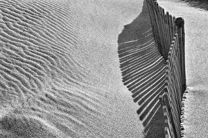 Castles in the Sand by Paulo Abrantes