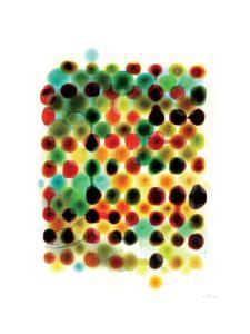 Thought Patterns by Paulo Romero