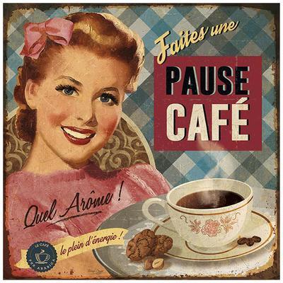 https://imgc.artprintimages.com/img/print/pause-cafe_u-l-f7tu6w0.jpg?p=0