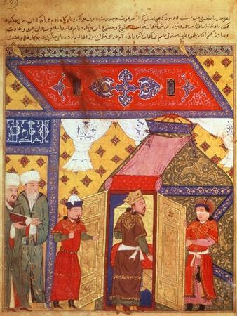 https://imgc.artprintimages.com/img/print/pavilion-tents-erected-by-ghazan-khan-in-1302-from-a-book-by-rashid-ad-din-1247-1318_u-l-o2gdm0.jpg?p=0