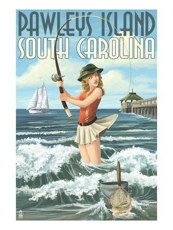 https://imgc.artprintimages.com/img/print/pawleys-island-south-carolina-surf-fishing-pinup-girl_u-l-q1gpfis0.jpg?p=0