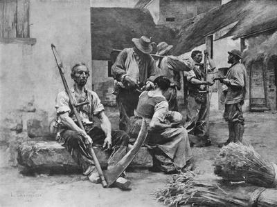 https://imgc.artprintimages.com/img/print/paying-the-harvesters-1882-1911_u-l-q1eqeq40.jpg?p=0