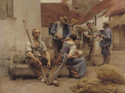 https://imgc.artprintimages.com/img/print/paying-the-harvesters-1882_u-l-o58h90.jpg?p=0