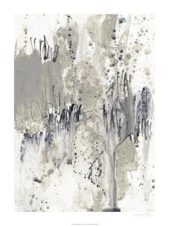 https://imgc.artprintimages.com/img/print/paynes-splash-ii_u-l-f97btk0.jpg?p=0