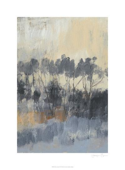 Paynes Treeline I-Jennifer Goldberger-Limited Edition