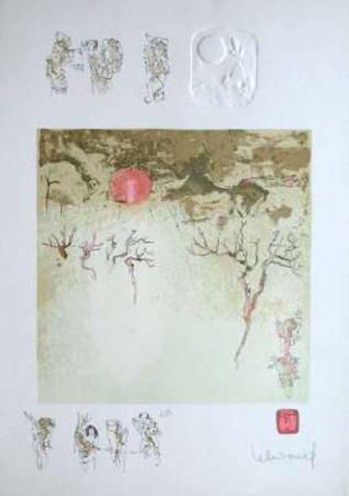 https://imgc.artprintimages.com/img/print/paysage-fantastique-iii_u-l-f122el0.jpg?p=0