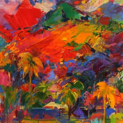 https://imgc.artprintimages.com/img/print/paysage-polynesien-2011_u-l-pjgbnh0.jpg?p=0