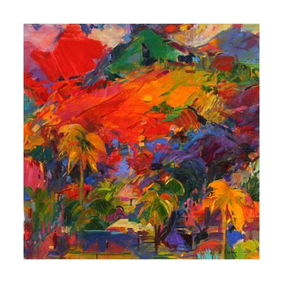 https://imgc.artprintimages.com/img/print/paysage-polynesien-2011_u-l-q1bk20t0.jpg?p=0