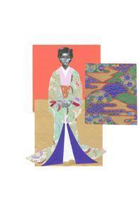 Empress 1 by PC Ngo