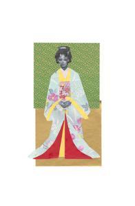 Empress 3 by PC Ngo