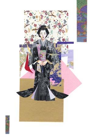 Empress 4