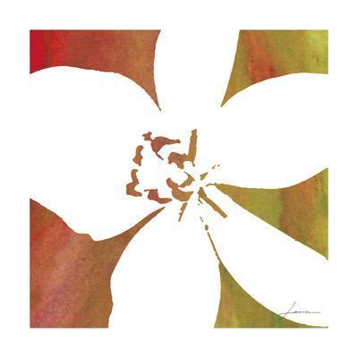https://imgc.artprintimages.com/img/print/peace-flowers-ii_u-l-q1biw2f0.jpg?p=0
