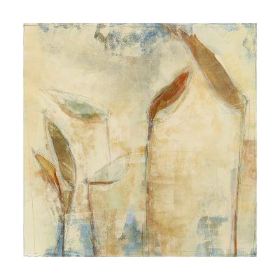 Peace Lily 3-Maeve Harris-Premium Giclee Print