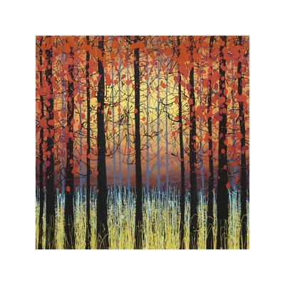 https://imgc.artprintimages.com/img/print/peace-of-nature_u-l-f900h80.jpg?p=0
