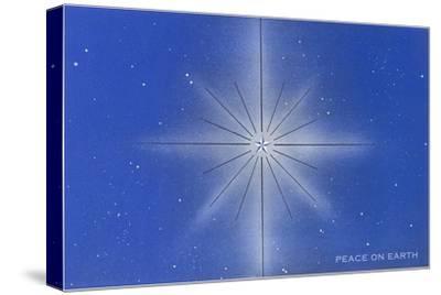 Peace on Earth, Star