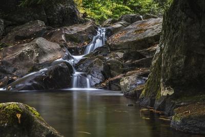 https://imgc.artprintimages.com/img/print/peace-on-the-mad-river_u-l-q1culcn0.jpg?p=0