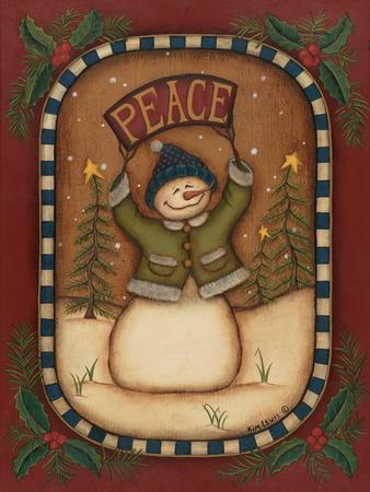 https://imgc.artprintimages.com/img/print/peace-snowman_u-l-pt1xjy0.jpg?p=0