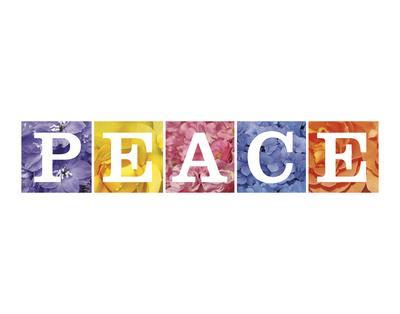 https://imgc.artprintimages.com/img/print/peace_u-l-f8d2cs0.jpg?p=0