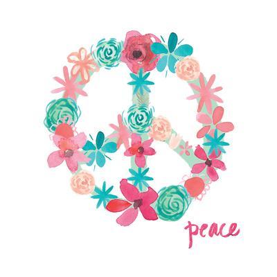 https://imgc.artprintimages.com/img/print/peace_u-l-pw66g30.jpg?p=0