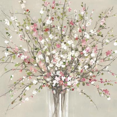 https://imgc.artprintimages.com/img/print/peach-blossom_u-l-q1b4x800.jpg?p=0