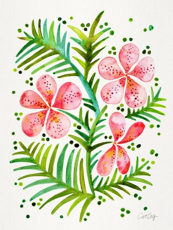 https://imgc.artprintimages.com/img/print/peach-orchid-bunch_u-l-q1bkaki0.jpg?p=0