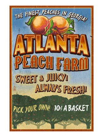 https://imgc.artprintimages.com/img/print/peaches-atlanta-georgia_u-l-q1gp89e0.jpg?p=0