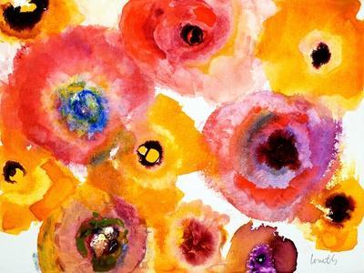 https://imgc.artprintimages.com/img/print/peachy-floral_u-l-q19szvt0.jpg?p=0